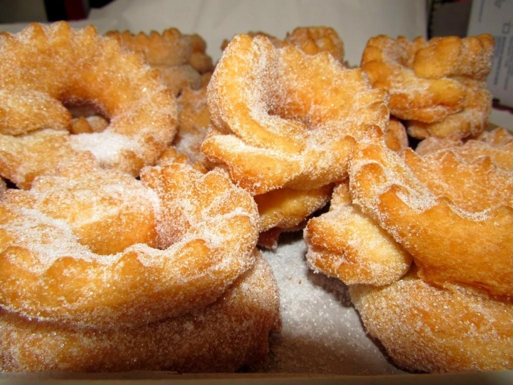 roscas-fritas-horno-maria (1)