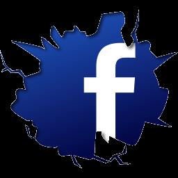icontexto-facebook